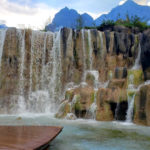 waterfall_China