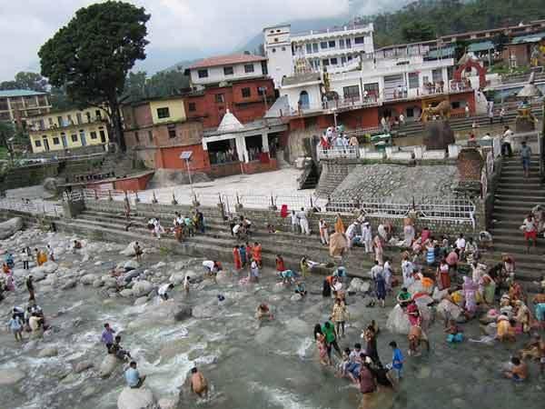 chamunda_Devi_temple