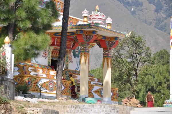 dalai_lama_monastery_dharamsala
