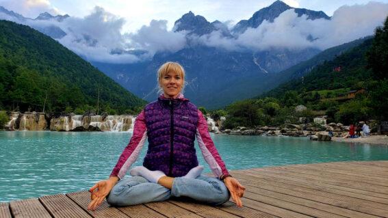 mantra_meditation