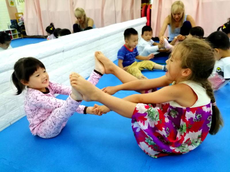 kids_yoga