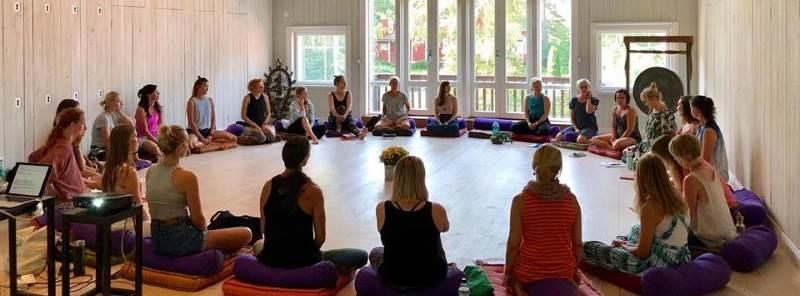 Finland_yoga_retreat