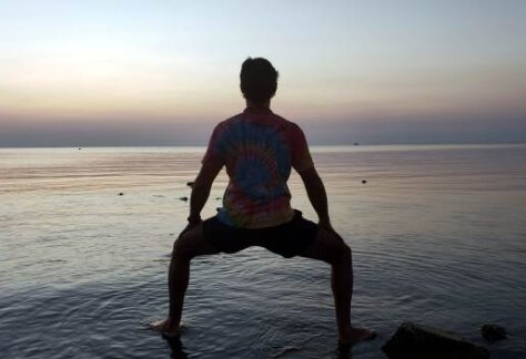 qigong_weekdays_morning