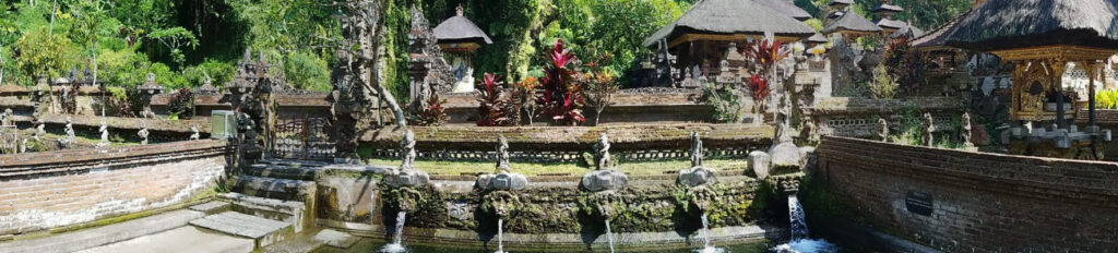 sebatu temple, long view, bali