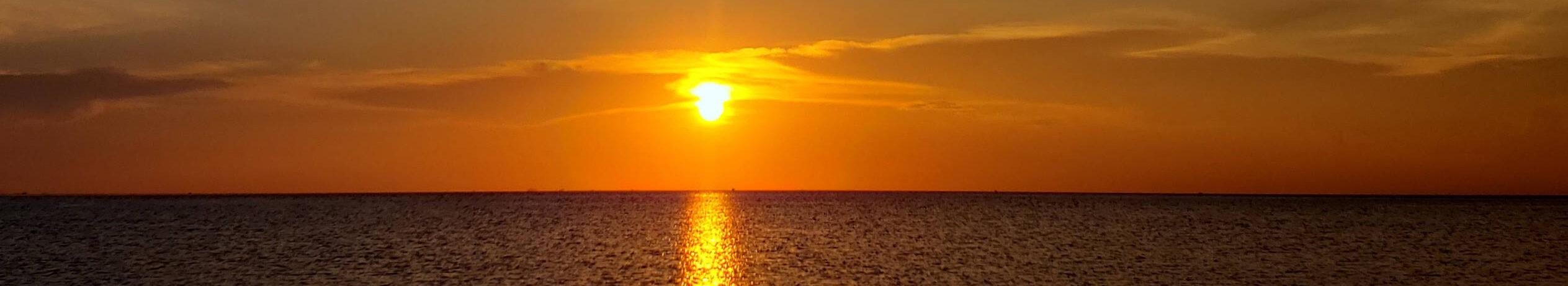 sunset_meditation