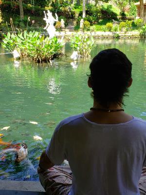 vipassana_meditation