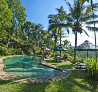 Sri Lanka - Yoga retreat, January 2021