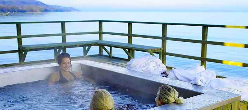 Yoga_mindfulness_retreat_denmark