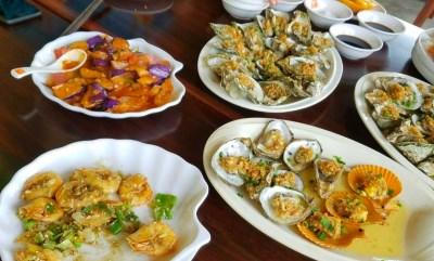aurvedic_diet_seafood