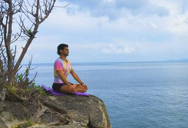pranayama_by_the_sea_