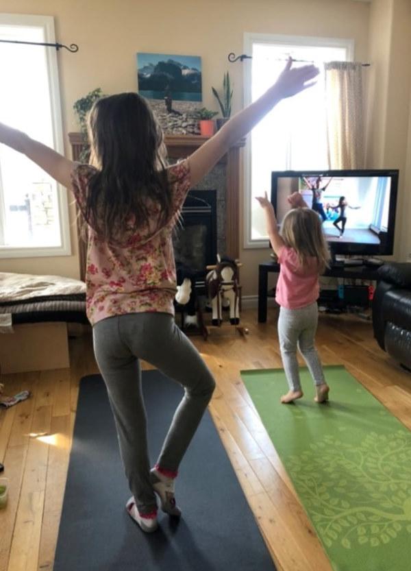 kids_yoga_online