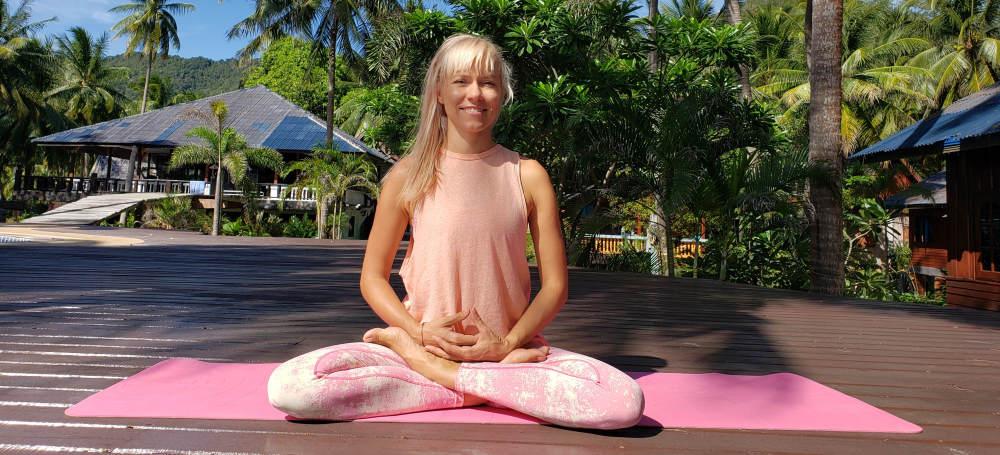 meditation_pose_Olya