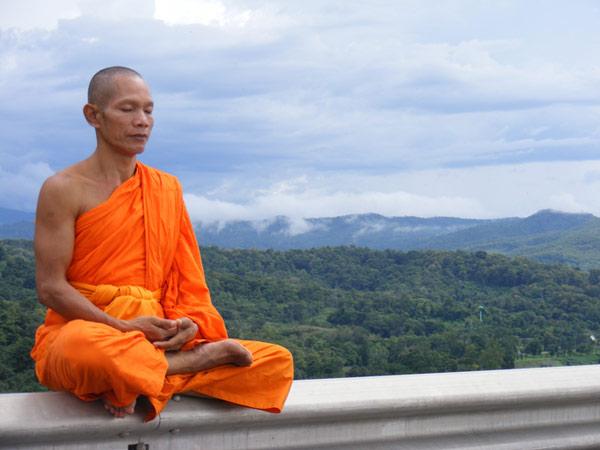 meditation_pose