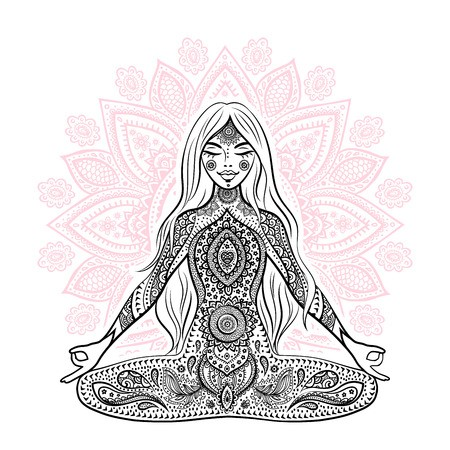 meditation_picture