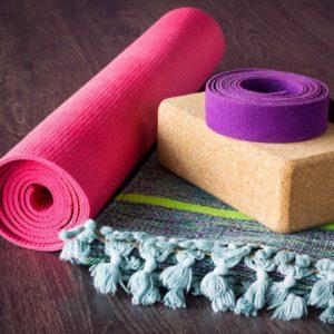 yoga_bricks