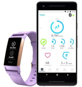 Fitbit_Charge_3