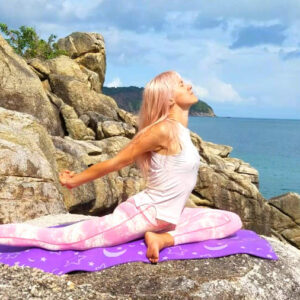 yoga_by_the_sea