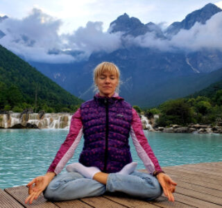 Йога-ретрит на Шри Ланке c 18 по 27 Декабрь 2020
