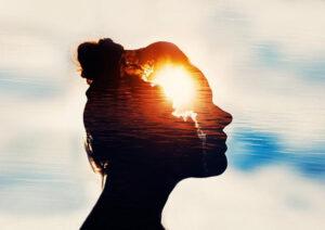 Сила мысли может творить чудеса